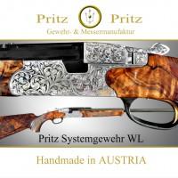 Pritz SG WL_1