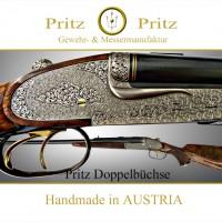 Pritz Synergy Doppelbuechse_1