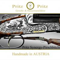 Pritz Synergy Pirschbuechse_1