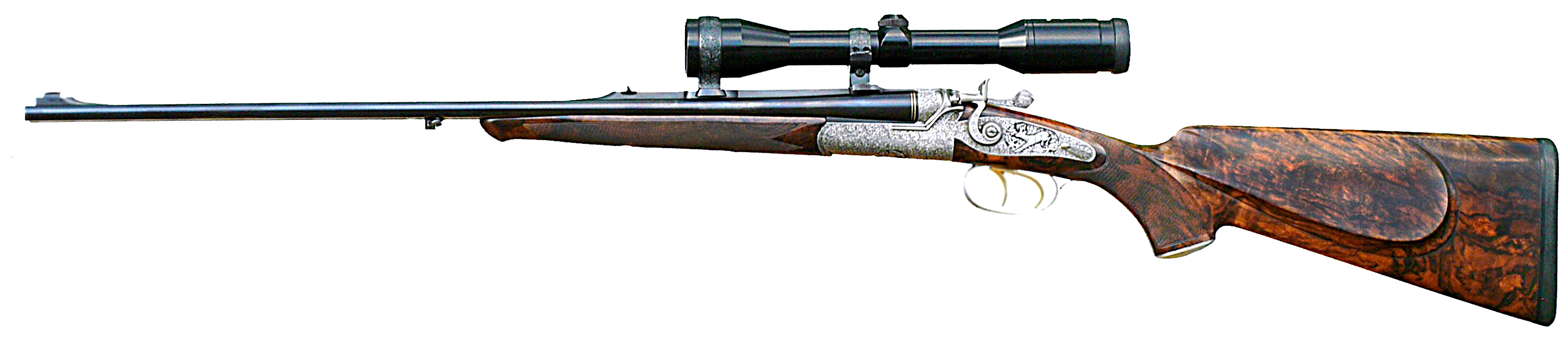 Pritz-systems Hammer-Gun   Pritz Systeme